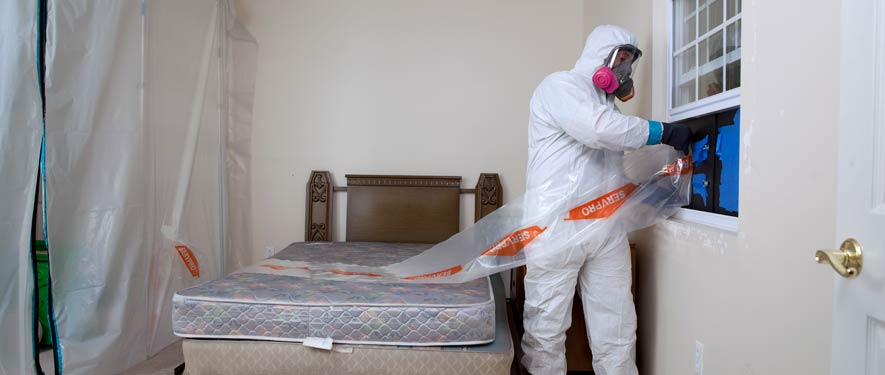 Haines City, FL biohazard cleaning